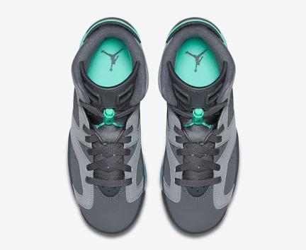 air-jordan-6-gs-retro-green-glow-3