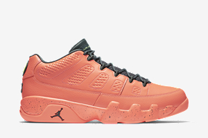 air jordan 9 low bright mango.jpg