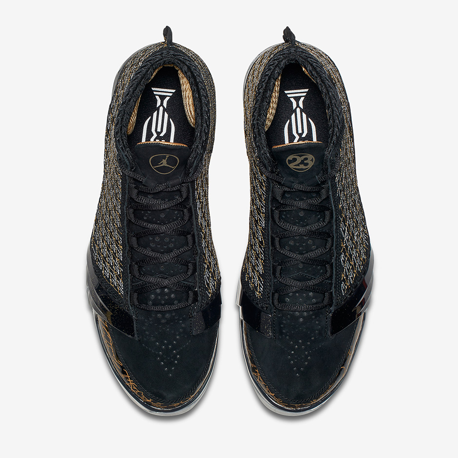 air-jordan-xx3-trophy-room-black-13.jpg
