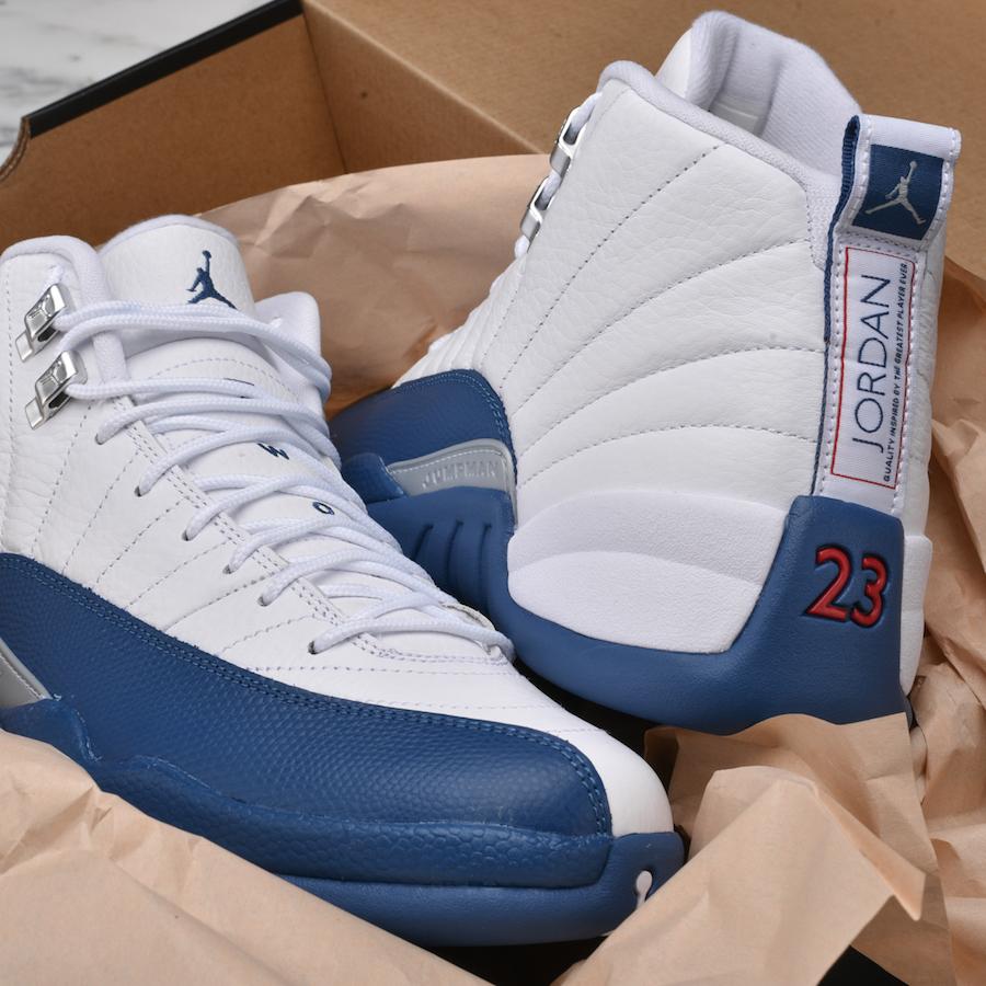 french-blue-jordan-12-release-date-2