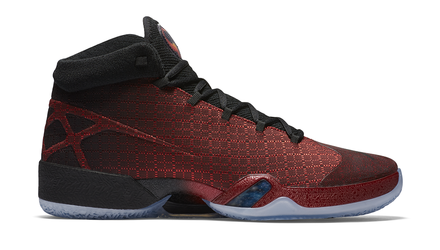 gym-red-air-jordan-xxx-release-date-1.png