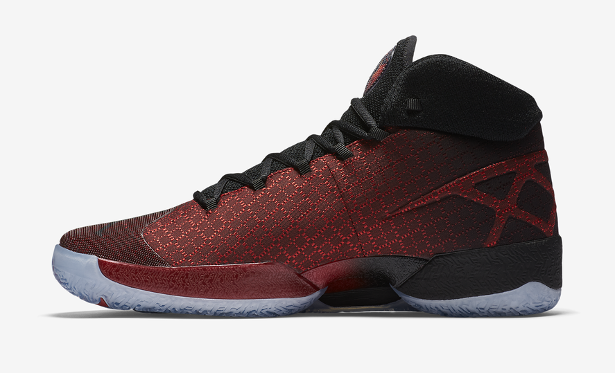 gym-red-air-jordan-xxx-release-date-2.png