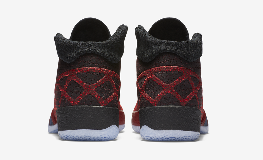 gym-red-air-jordan-xxx-release-date-5.png