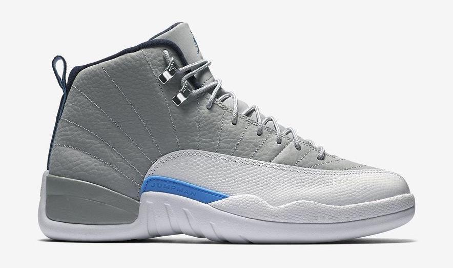 air-jordan-12-wolf-grey-university-blue-official-look-1.jpg