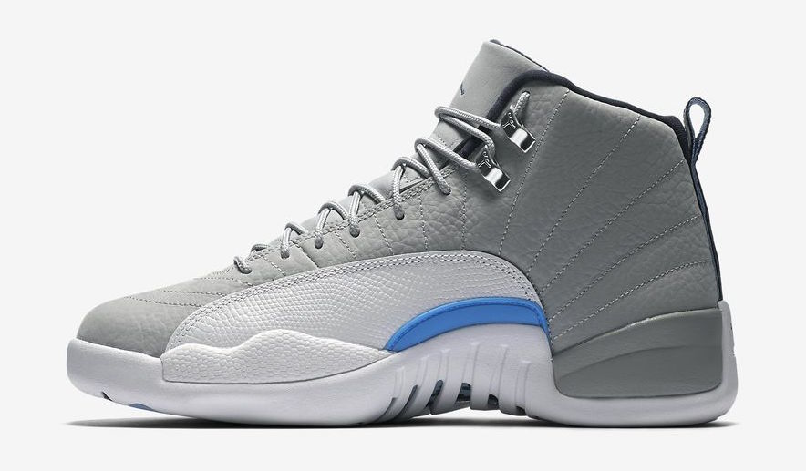 air-jordan-12-wolf-grey-university-blue-official-look-2.jpg