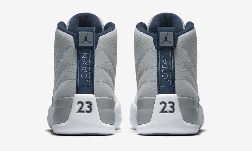 air-jordan-12-wolf-grey-university-blue-official-look-4.jpg