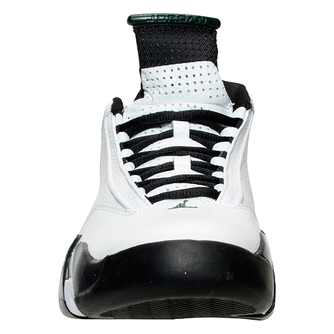 2016-air-jordan-14-retro-oxidized-green-4