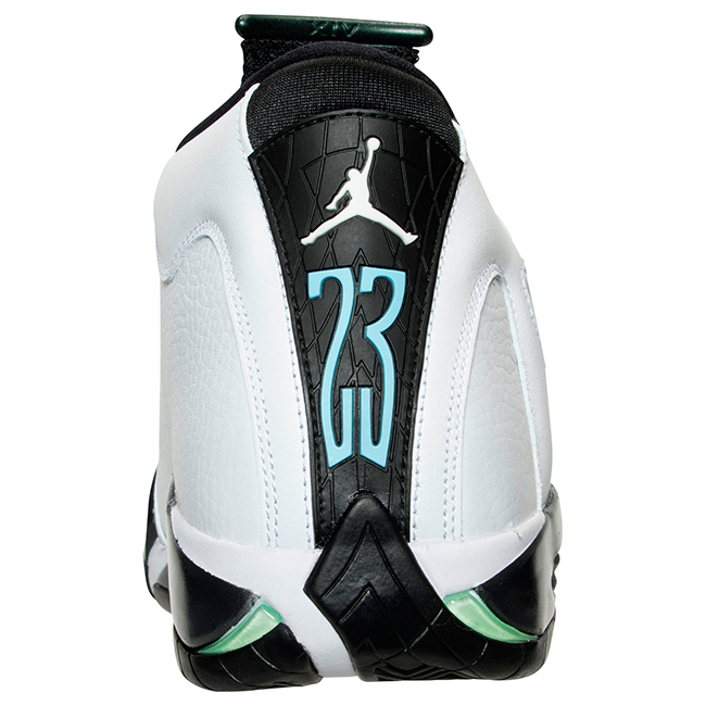 2016-air-jordan-14-retro-oxidized-green-5